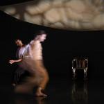 Eugenio Scigliano/Aterballetto - Don Q/Don Quixote de la mancha